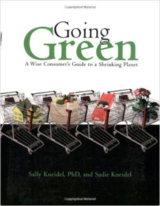 3-Going-Green-home