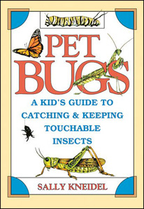 4-Pet-Bugs-home